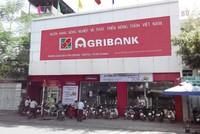 Agribank khai trương hoạt động thanh toán biên mậu