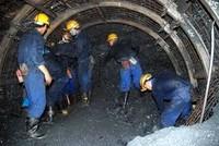 Công nghiệp Mỏ Việt Bắc sẽ niêm yết trong năm 2016