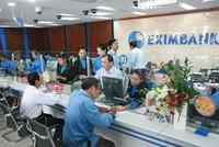 """Đằng sau cuộc """"hôn nhân"""" bất thành Nam A Bank - Eximbank"""