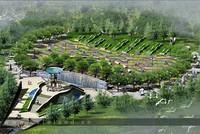 TIG: ngày 20/9, khai trương Vườn Vua Resort & Villas