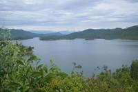 Quảng Nam xây dựng nhà máy nước 1.200 tỷ đồng