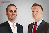 Cushman & Wakefield và DTZ thông báo hoàn thành việc sáp nhập