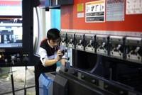 48 doanh nghiệp Ấn Độ đến Việt Nam tìm cơ hội đầu tư, kinh doanh