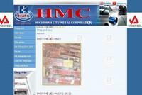 HMC bất ngờ thoái vốn tại DEPOT Sài Gòn