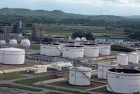 Gấp rút gỡ vướng cho các dự án lọc dầu tỷ đô