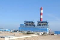 Xỉ than Nhiệt điện Vĩnh Tân 2 gây ô nhiễm được một loạt doanh nghiệp đăng ký mua