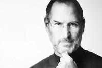 5 chữ đừng của các doanh nhân thành đạt