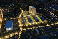 Him Lam Land mở bán Dự án Him Lam Phú Đông trong tháng 10