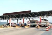 Thanh tra một loạt dự án BOT giao thông, môi trường