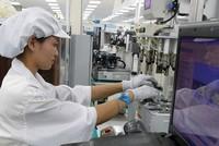 Thực hư việc Samsung dịch chuyển sản xuất từ Bắc Ninh sang Thái Nguyên để hưởng ưu đãi thuế