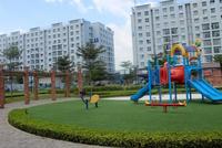 Thời điểm tốt để mua nhà và đầu tư bất động sản
