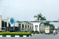 Nghệ An kỳ vọng đột phá từ Khu công nghiệp VSIP