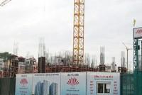 HDG mua 81,4% cổ phần tại BĐS An Thịnh