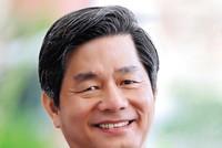Thư chúc mừng 24 năm thành lập Báo Đầu tư của Bộ trưởng Bùi Quang Vinh