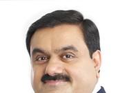 Gautam Adani, người cầm lái vĩ đại của Adani Group
