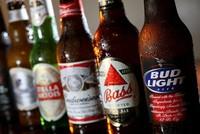 """Thương vụ M&A giữa 2 công ty bia lớn nhất thế giới: """"Bom tấn"""" 106 tỷ USD"""