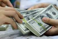 Ngân hàng Nhà nước bất ngờ hạ lãi suất tiền gửi USD còn 0%/năm