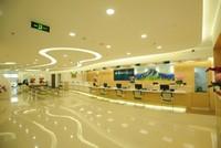 E.SUN muốn có ngân hàng con 100% vốn tại Việt Nam