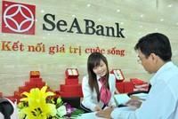 SeABank khai trương nhiều điểm giao dịch mới