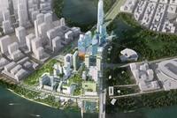 Bất động sản Việt Nam lại có sức hút với nhà đầu tư ngoại
