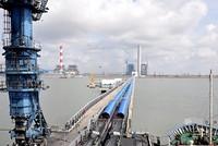 Cấp phép Dự án Nhiệt điện Duyên Hải 2 vốn 2,4 tỷ USD