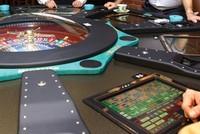 Thay đổi quan niệm về ngành vui chơi có thưởng và sòng bài