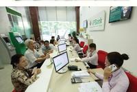 Có 93 triệu dân, vì sao tín dụng tiêu dùng của Việt Nam vẫn thấp?