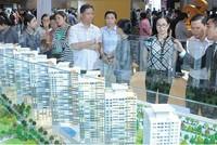 Office-tel và lô thương mại The Sun Avenue hút khách từ Nam chí Bắc