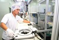 Việt Nam và Đức hưởng lợi lớn từ EVFTA