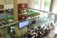 Quảng Ninh dành nhiều ưu đãi, hỗ trợ riêng cho nhà đầu tư