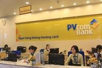 PVcomBank hỗ trợ dự án Krista và Vista Verde