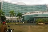 Vì sao Bệnh viện Ung thư Đà Nẵng trả lại hơn 37 tỷ đồng tiền tài trợ cho Ngân hàng Liên Việt?