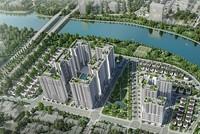Novaland đón đầu tiềm năng bất động sản Nam Sài Gòn