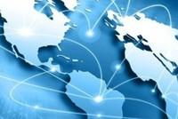 Những doanh nhân có ảnh hưởng mạnh mẽ nhất tới kinh tế toàn cầu