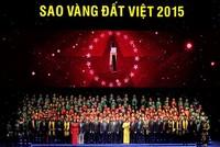 Doanh nghiệp Việt cần có suy nghĩ quốc tế và tầm nhìn toàn cầu