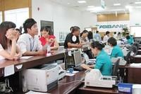 ABBank về đích sớm kế hoạch tín dụng cá nhân