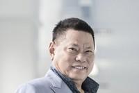 Hoàng Kiều - tỷ phú mới nổi của Forbes 400 năm 2015