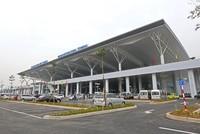 Tập đoàn của Pháp muốn trở thành NĐT chiến lược của Tổng công ty Cảng hàng không