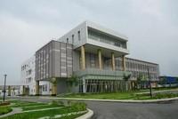 Sắp khánh thành Vườn ươm công nghệ Hàn Quốc tại Cần Thơ