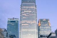 Chi phí thuê bất động sản tại London đắt đỏ nhất thế giới