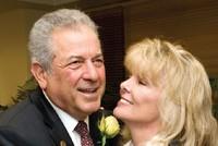 Chân dung người giúp Cựu Tổng thống Mỹ kiếm hàng chục triệu đô