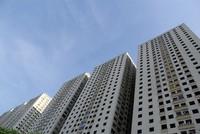 Bảo hiểm cháy nổ chung cư, hiểu đúng và hiểu rõ