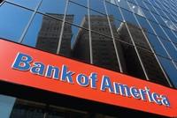 Hiểu đúng về chỉ số CDS - hoán vị rủi ro tín dụng