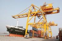 Cần có kế hoạch hành động logistics quốc gia Việt Nam