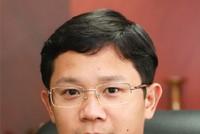 CEO MBS: Top 5 thị phần là nhiệm vụ tất yếu