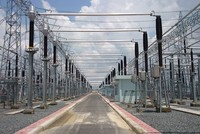 Căng thẳng 4 dự án truyền tải điện phía Nam