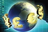 ECB cân nhắc mở rộng gói nới lỏng tiền tệ
