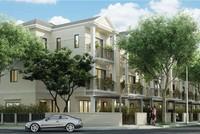 Savills mở bán biệt thự cao cấp Dự án Nine South Estates
