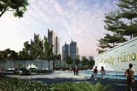 Góc khuất của đại gia bất động sản Parkcity