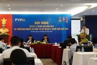 9 tháng, PVIRe ước đạt 1.506 tỷ đồng doanh thu
